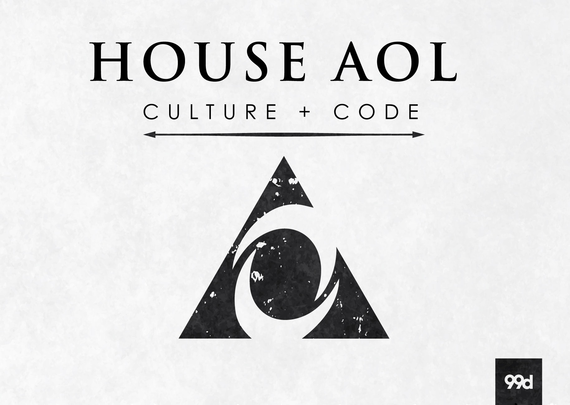 House AOL Barathean Game of Thrones