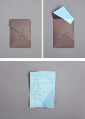 Image 6 invoice design