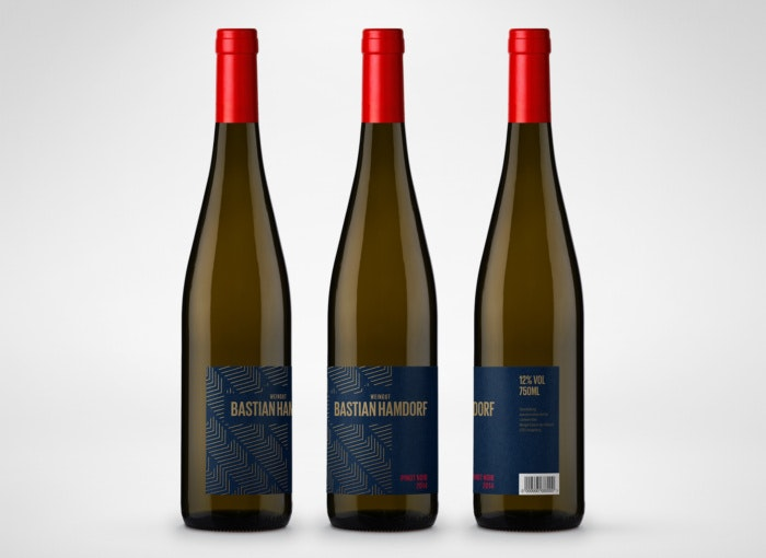 JA-WineLabel-Christian-Bjurinder-03