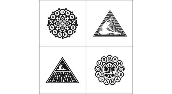 4つの力強いデザイン