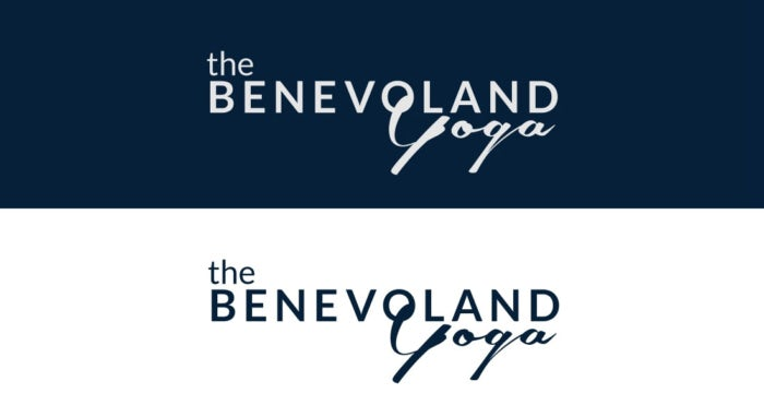 the BENEVOLAND Yoga