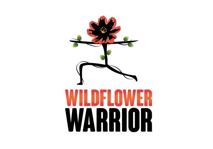 Wildflower Warrior