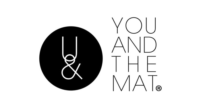 You and the Mat studio