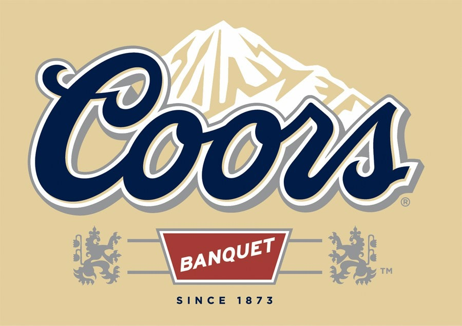 coors-logo