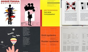 5 classic design books for summer reading