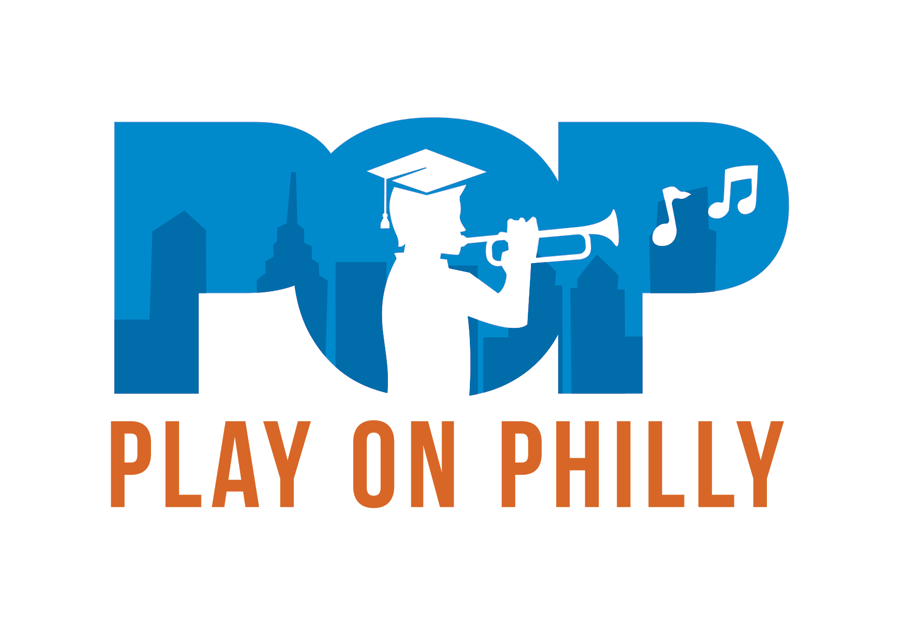 play-on-philly-logo