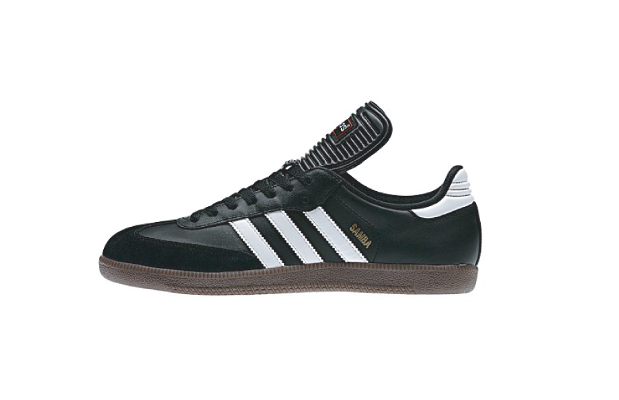 adidas sama shoe