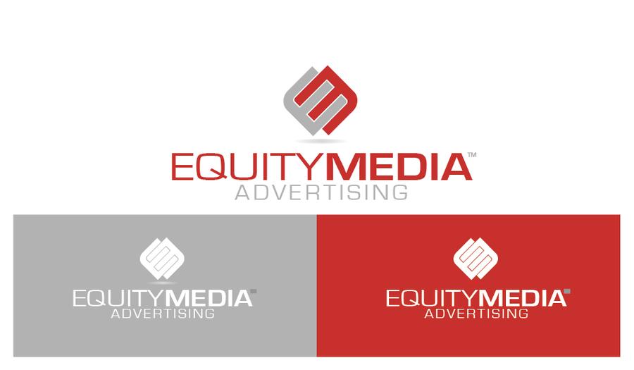 Equity Media