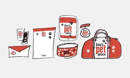 Erfolgreiches Branding für kleine Unternehmen: 4 günstige Branding-Strategien