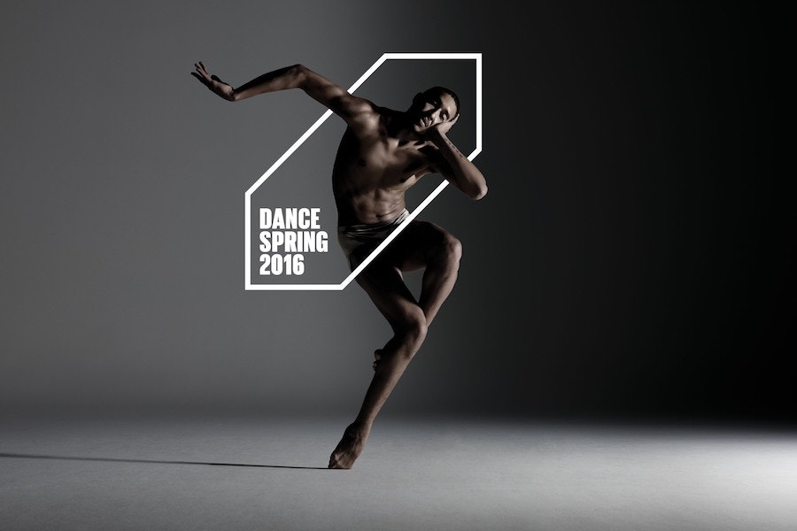 YBCA dance