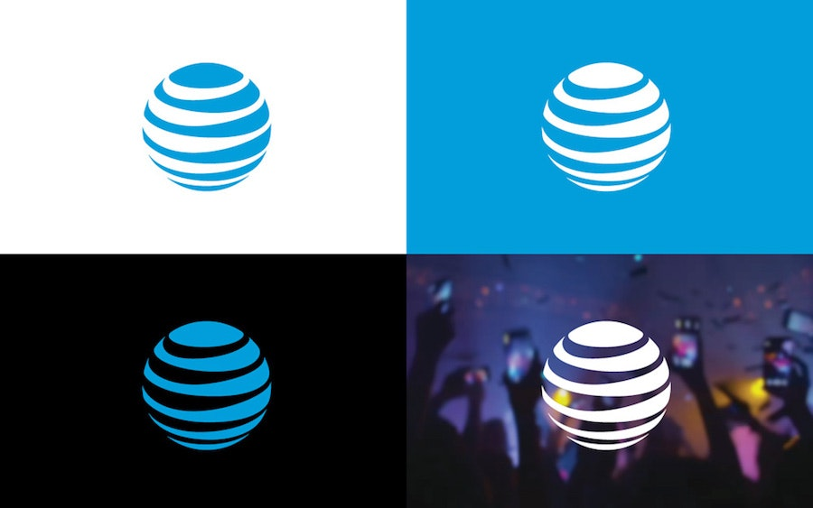 att_2016_logo_on_colors