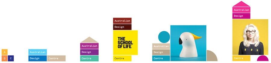 australian_design_centre_logo_flexibility_2