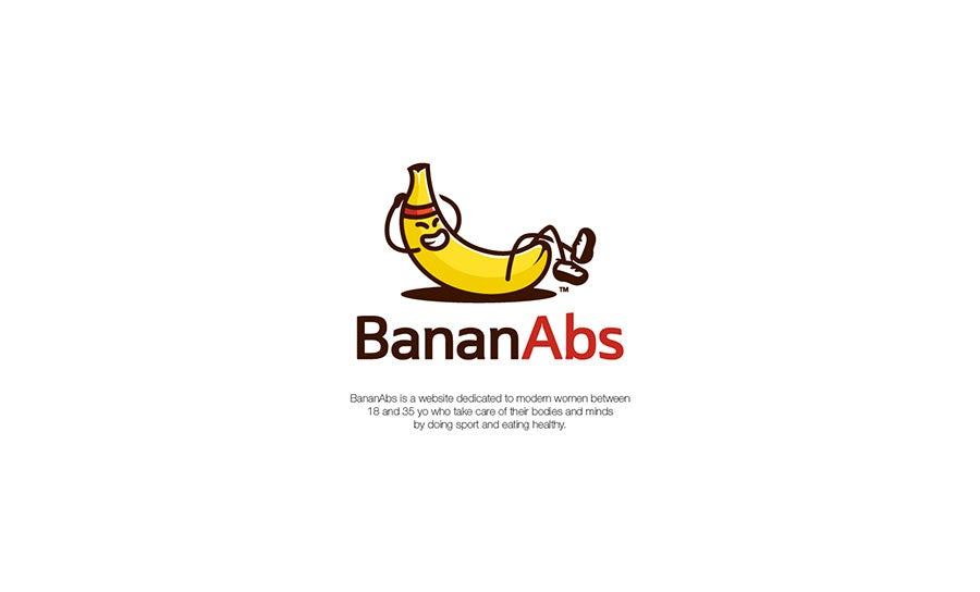bananabs