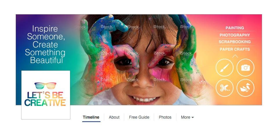 profilbilder für facebook seen