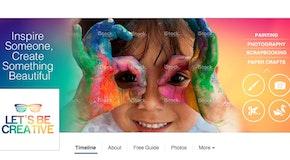 5 passende Gelegenheiten, dein Facebook Titelbild zu aktualisieren