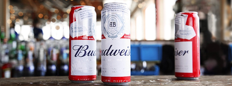 budweiser_2016_fb_cover_02