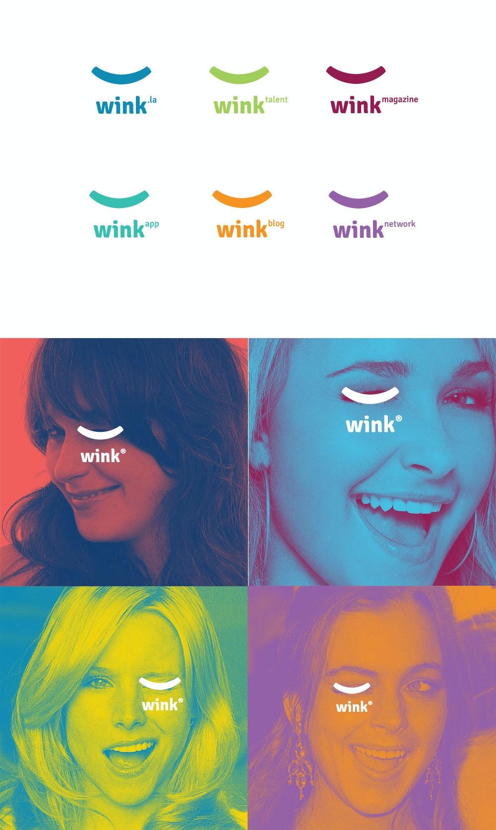 dynamic-logo-design