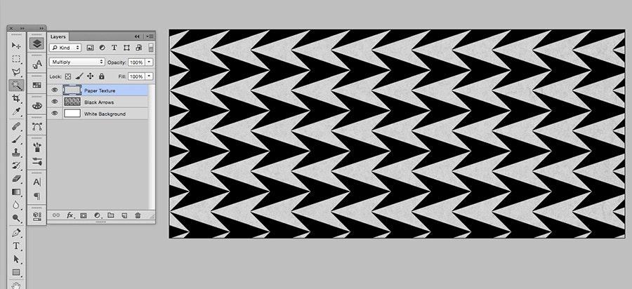 ombre design tutorial