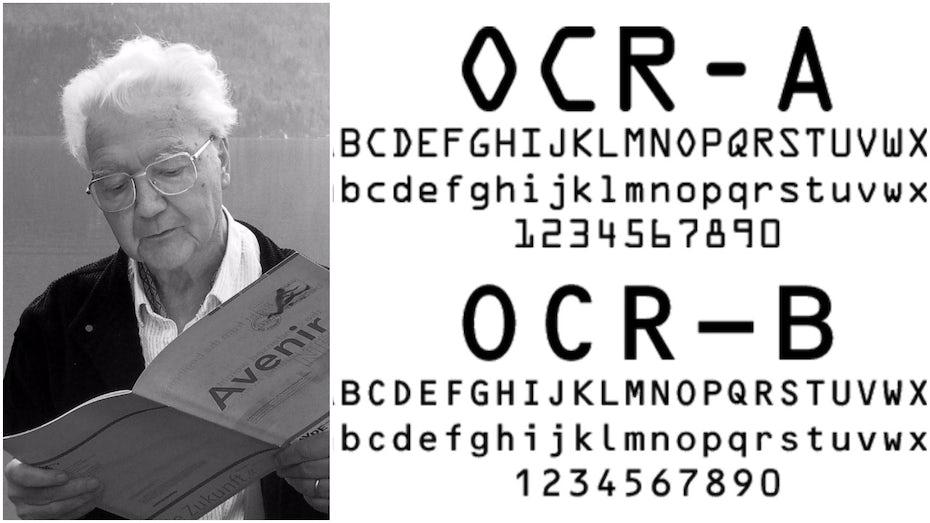 Digital Fonts: A condensed history - 99designs