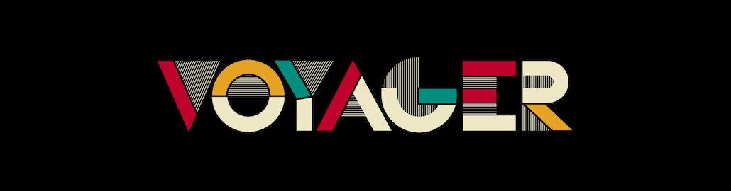 Ein Logo erstellen: Die momentan angesagtesten Trends