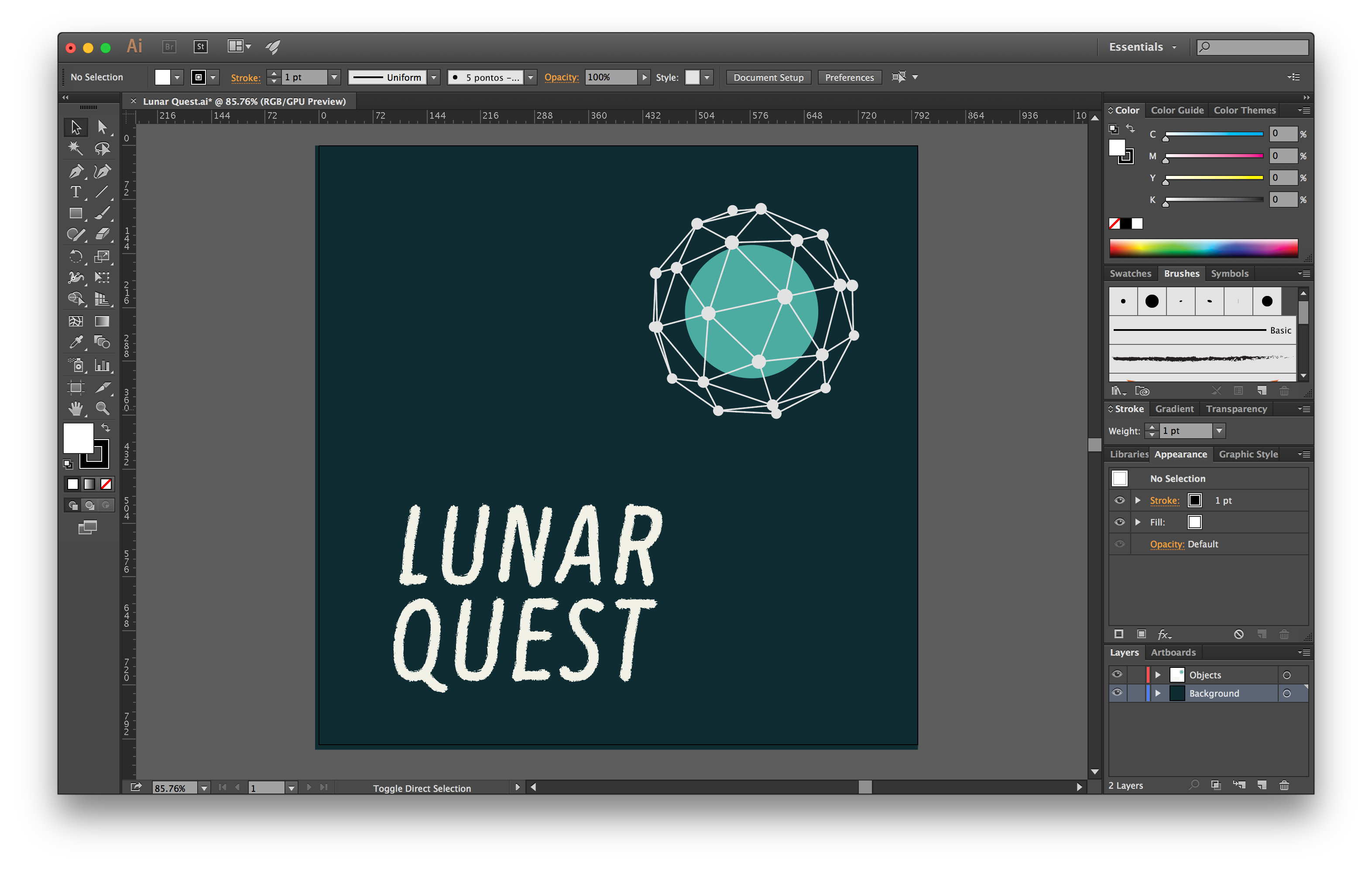 cheapest way to get Adobe Illustrator CS6