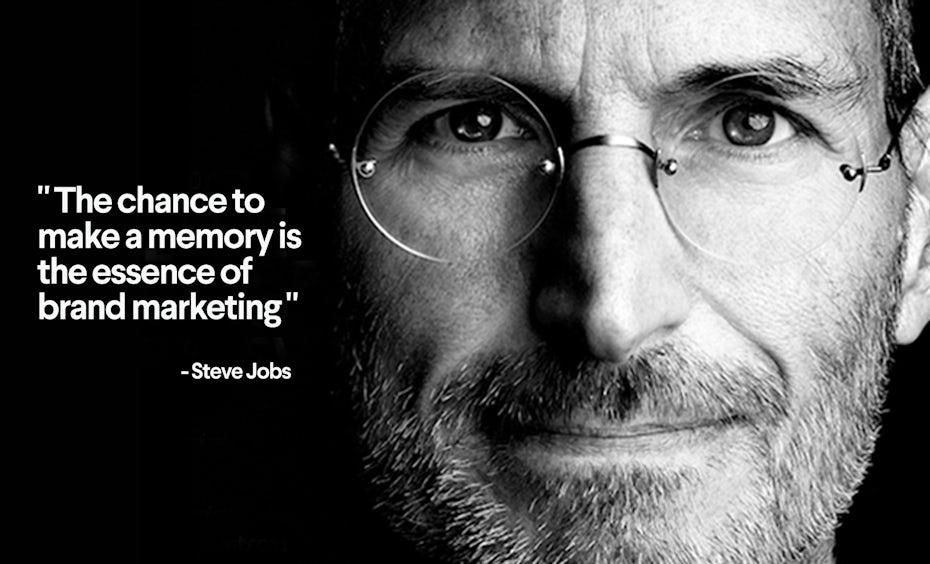 Steve_Quotes