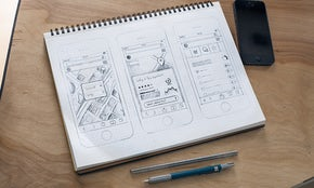 How much do you know about UX in your app design?