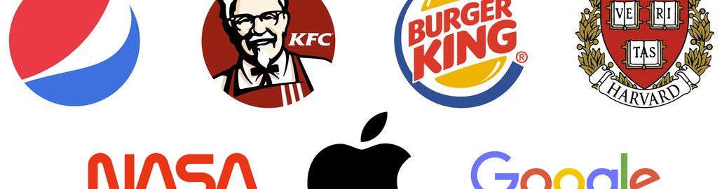 The 7 types of logos (and how to use them)