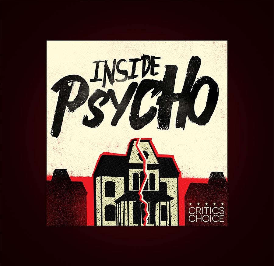 inside-psycho
