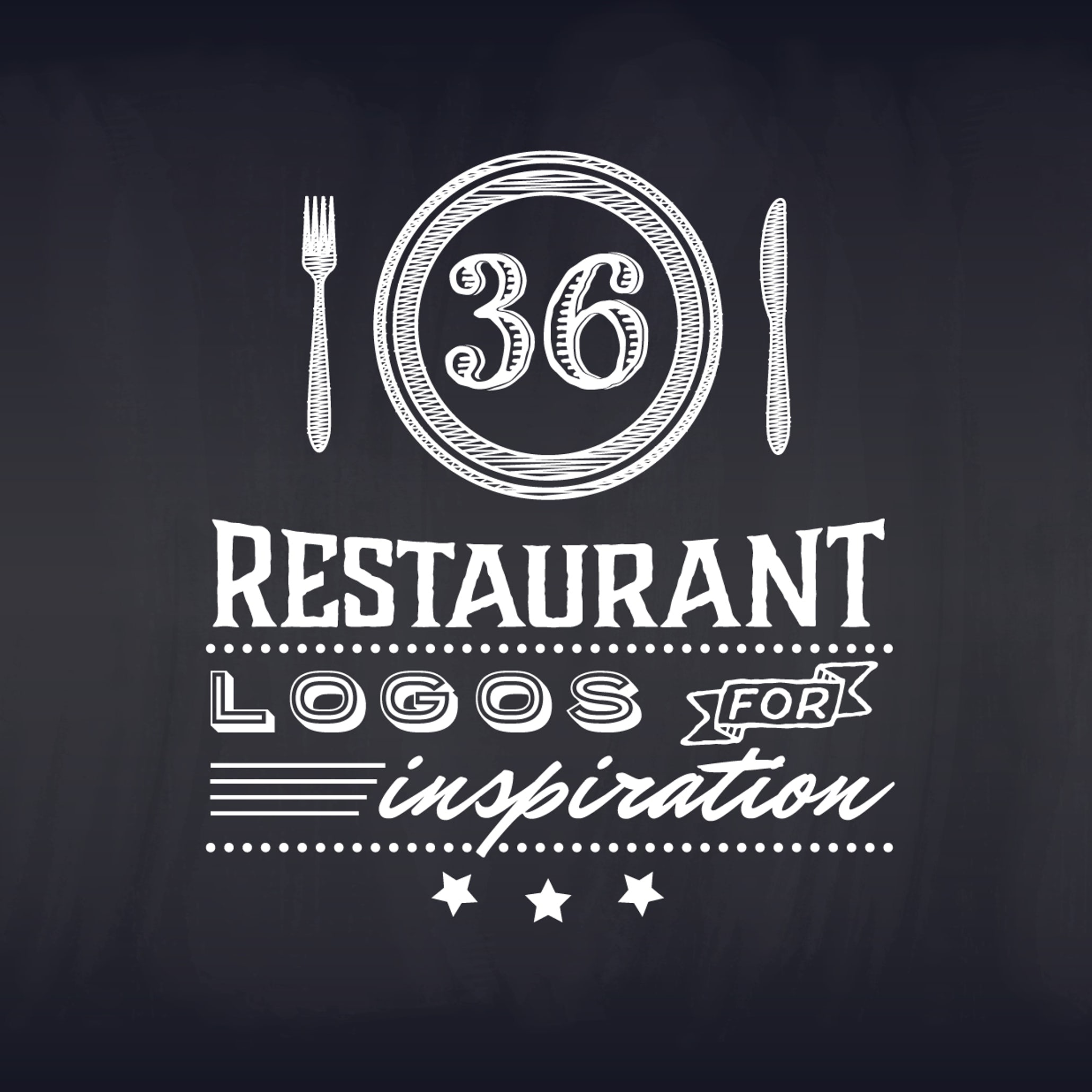 36 of the best restaurant logos for inspiration - 99designs