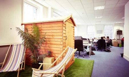 bathtub-2-boardroom_shed-workspace_city-tub