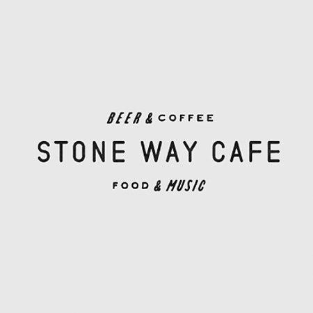 classic cafe logo