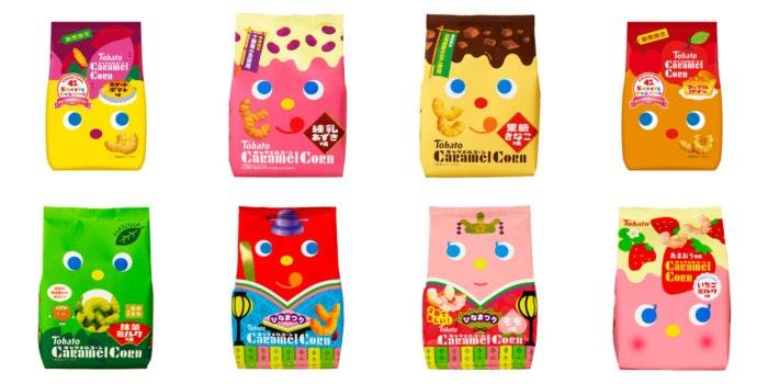 ja-snackpackaging-03