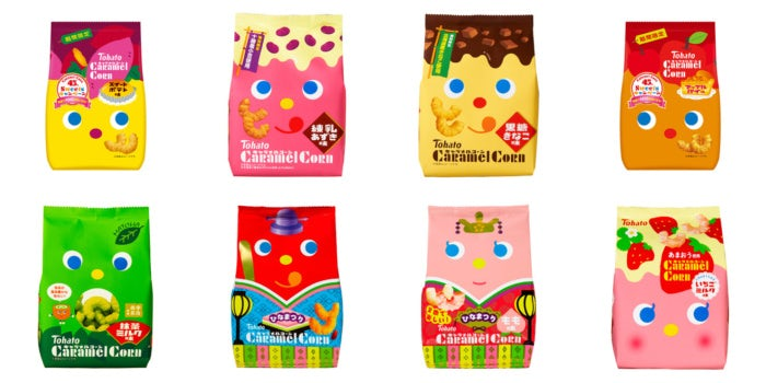 ja-snackpackaging-03
