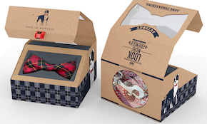 33 cool & creative packaging designs that keep it real