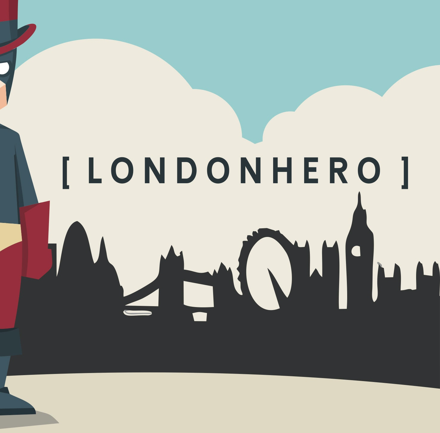 London influencers