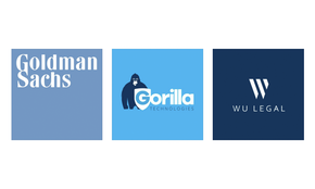 35 beautiful blue logos