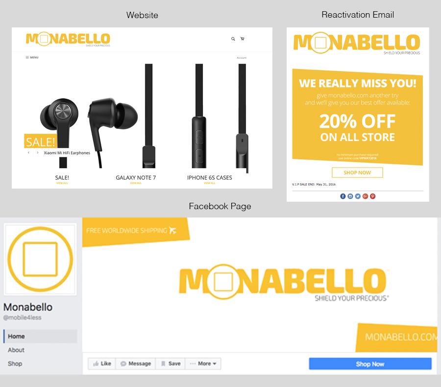 monabello-brand-identity3