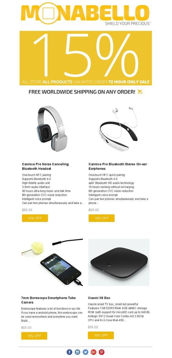monabello-email-newsletter-design