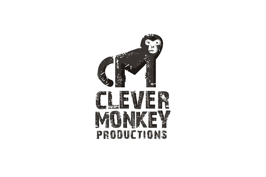 clever monkey productions