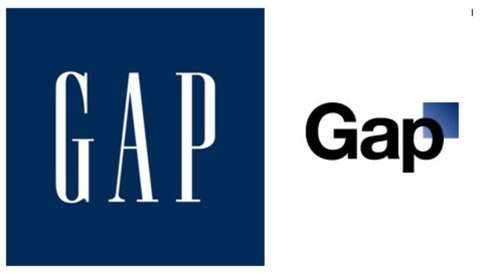 199824-gap