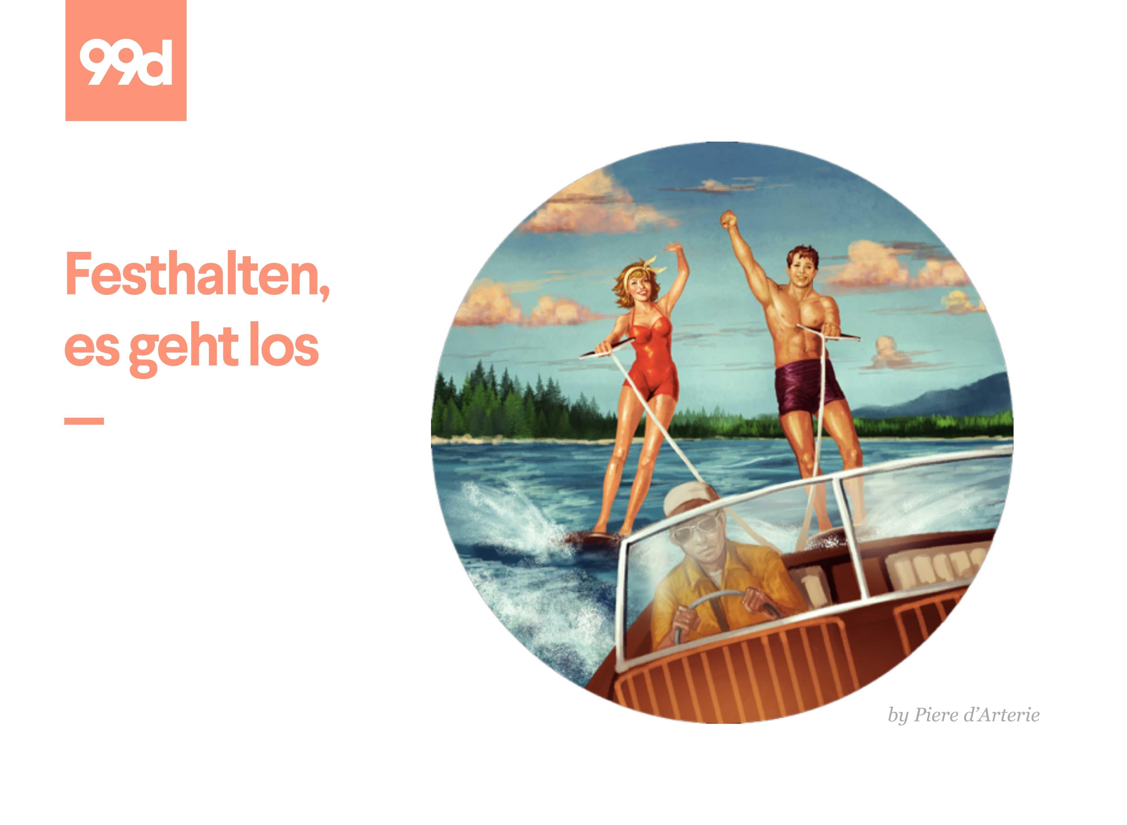 bild-webinar-de