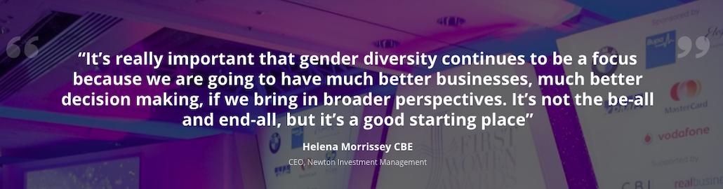Best websites for female entrepreneurs in the UK