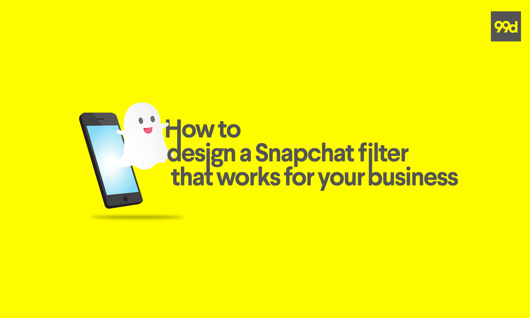 Snapchat office email address