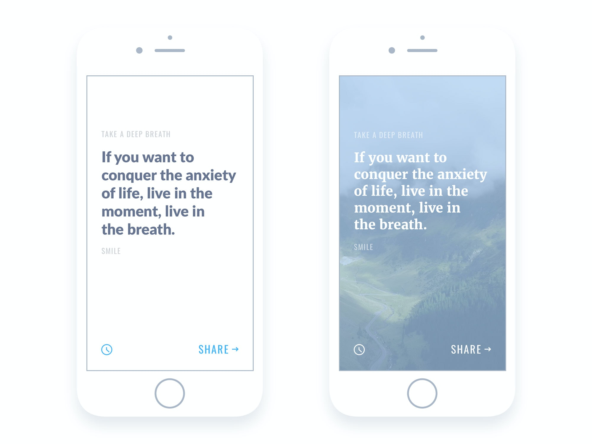app design-by-typelabd