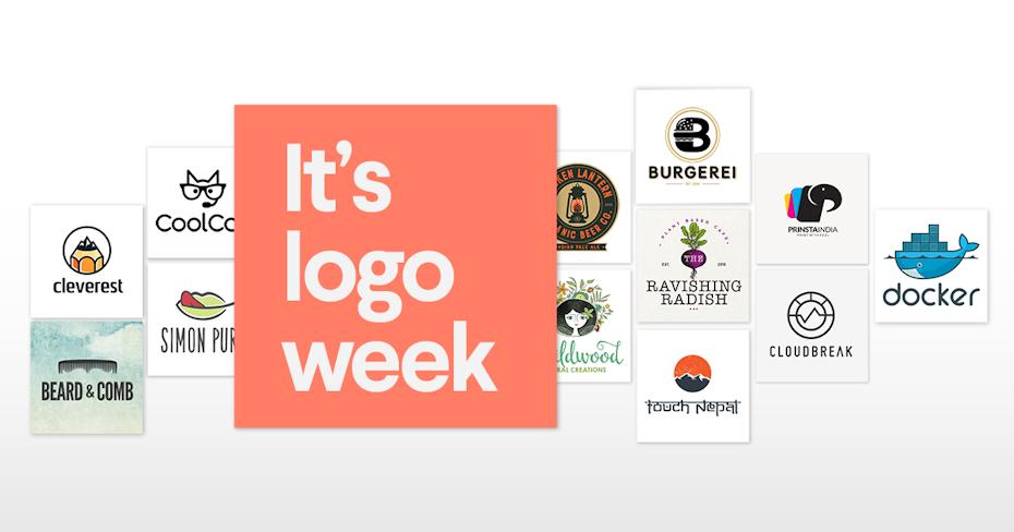 logo_week