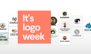 Introducing Logo Week 2016: The complete guide to getting your logo