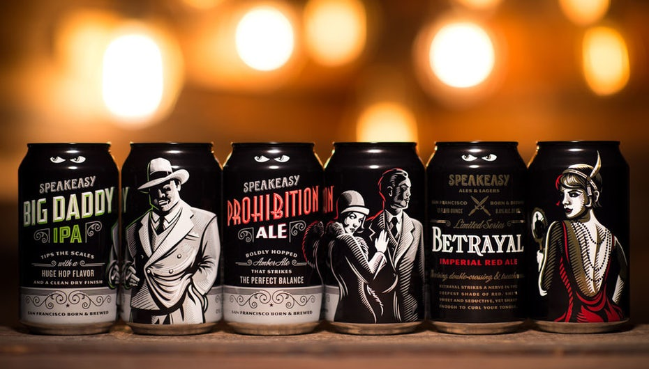 new-cans-wb-speakeasy-ales-lagers