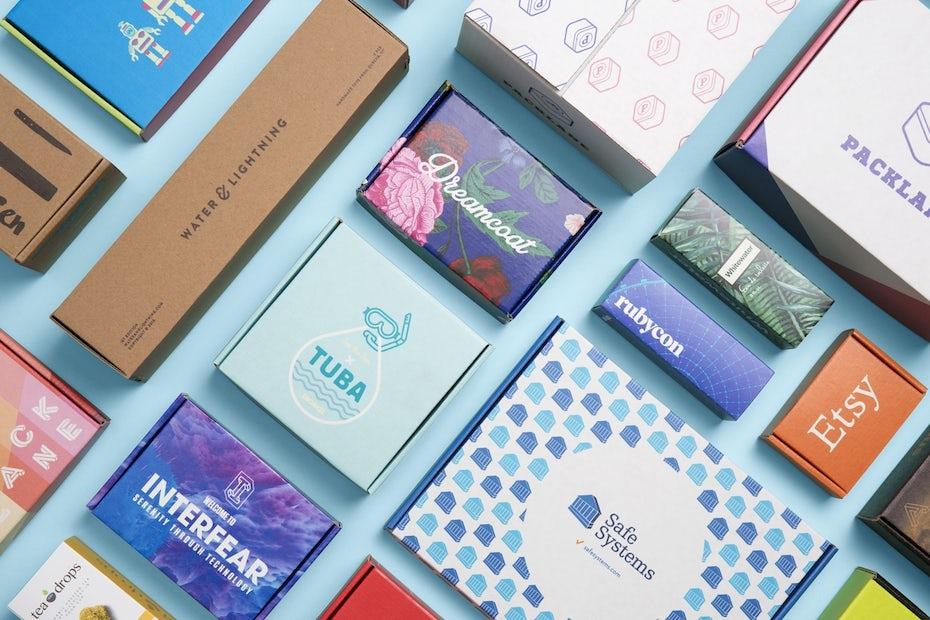 tiledboxes_blue