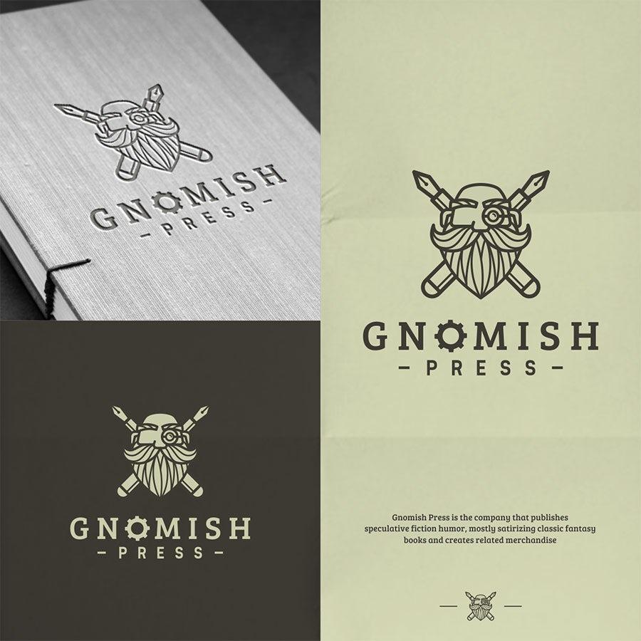 gnomish press top 9